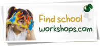 Find School workshops