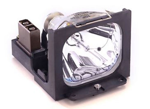 projector service and repairs