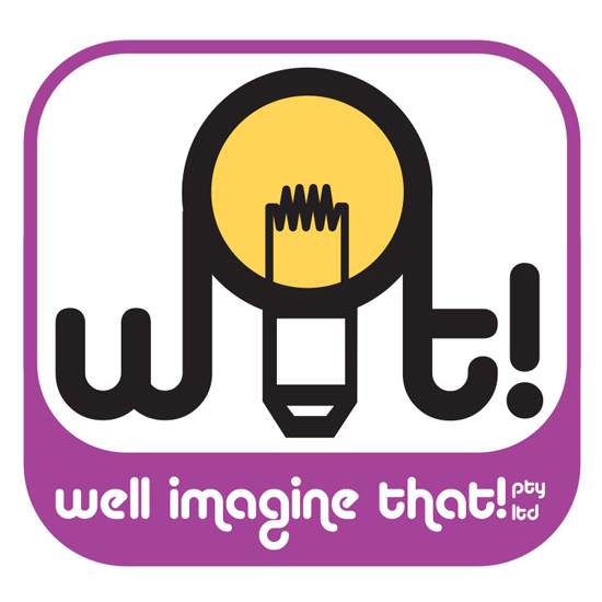 well-imagine-that-favicon