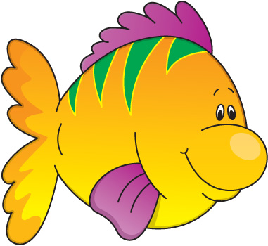 How FISH! relates to Childcare National Quality Standards