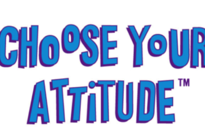 6 Ways to Keep Your Attitude Up When Life Tries to Bring You Down